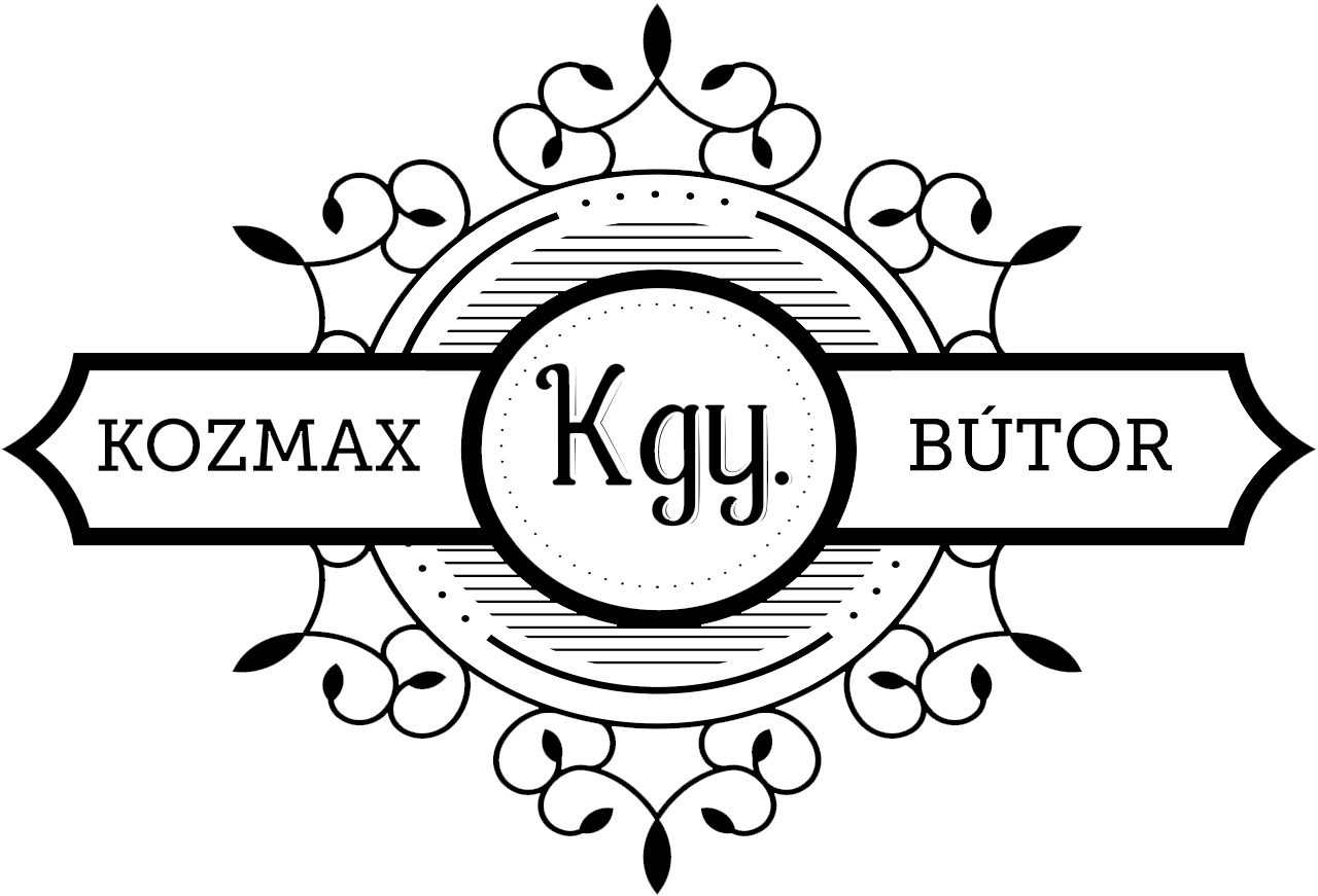 Kozmax Bútor